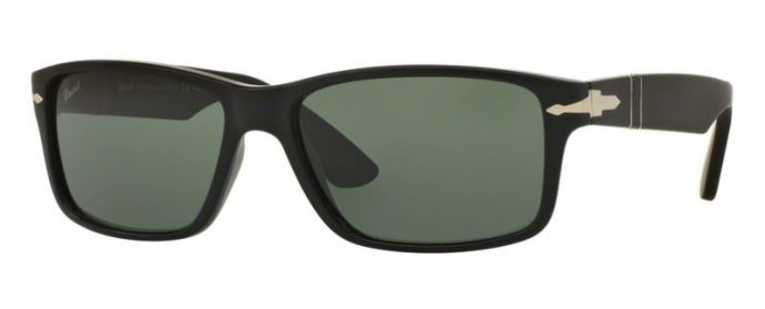 PERSOL 3154S POLARIZED Maat 58-16
