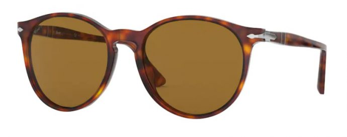 Persol 3228S 24/AN Polarized maat 53-18