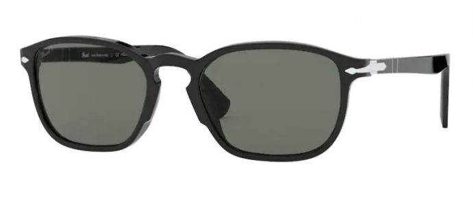 Persol 3234S 95/58 Polarized maat 54-20