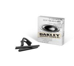 Oakley M-Frame Frame Accessory Kit