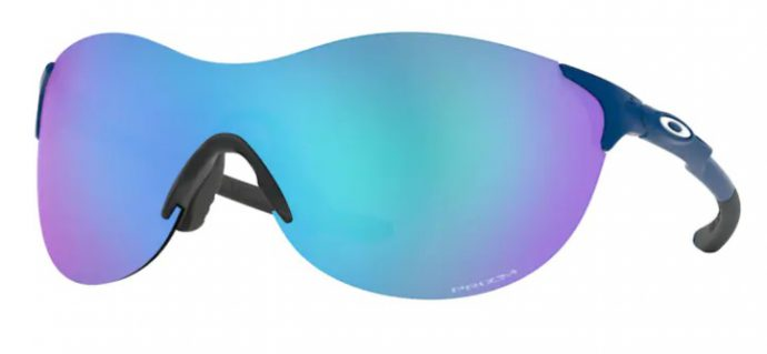 Oakley EVZERO ASCENT OO9453-0437