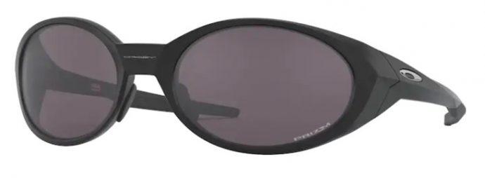 Oakley EYEJACKET REDUX OO9438-0158