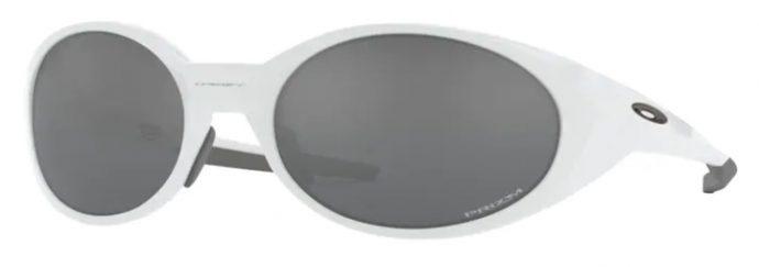 Oakley EYEJACKET REDUX OO9438-0458