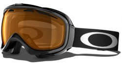 Oakley ELEVATE SNOW GOGGLES OO7023