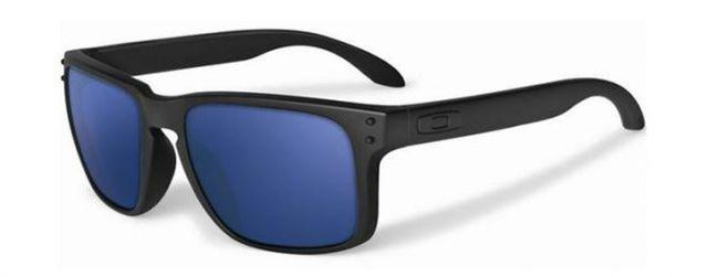 Oakley HOLBROOK HEAVEN & HELL COLLECTION OO9102-28