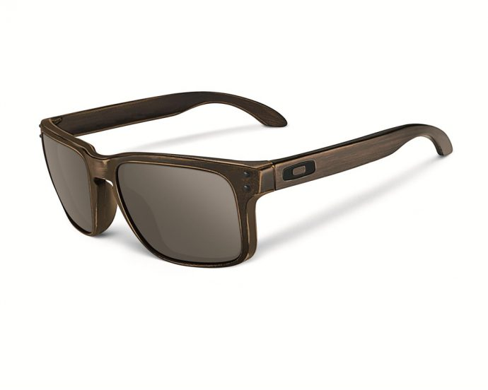 Oakley HOLBROOK FALLOUT LIMITED EDITION OO9102-57