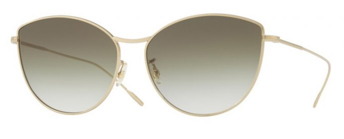 Oliver Peoples OV 1232S RAYETTE 50358E maat 60-15