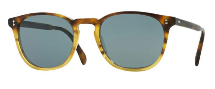 Oliver Peoples OV5298SU FINLEY ESQ. 1409R8 Photochromic maat 53-20