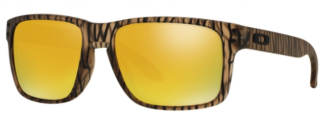 Oakley HOLBROOK URBAN JUNGLE OO9102-99