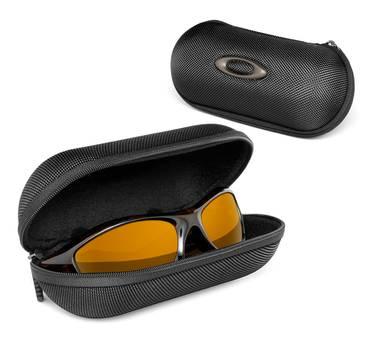 Oakley Large Soft Vault Black 07-025