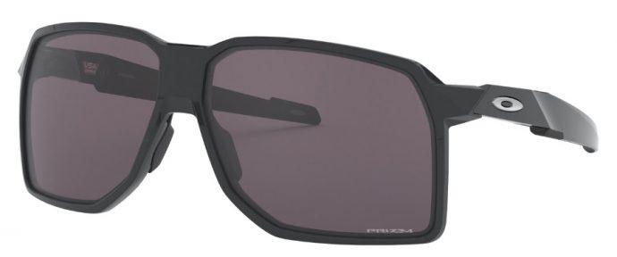Oakley PORTAL OO9446-0162