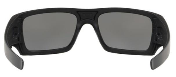 Oakley SI DET-CORD OO9253-06