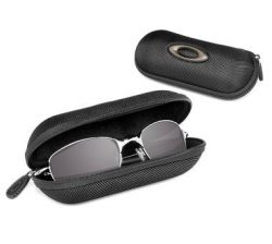 Oakley Small Soft Vault 07-016