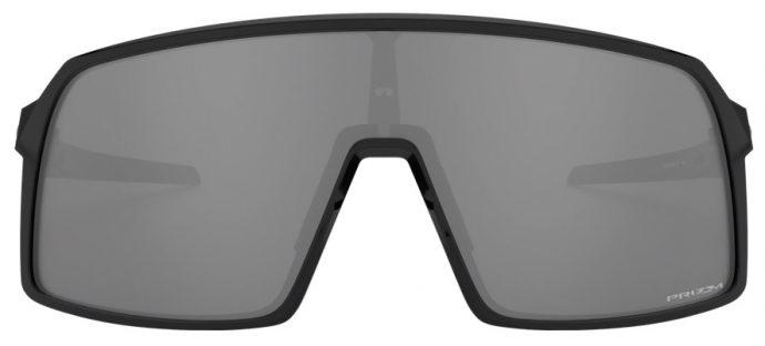 Oakley SUTRO OO9406-0137
