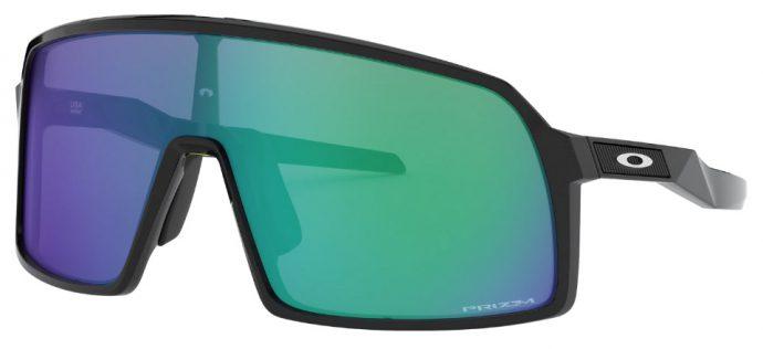 Oakley SUTRO S OO9462-0628