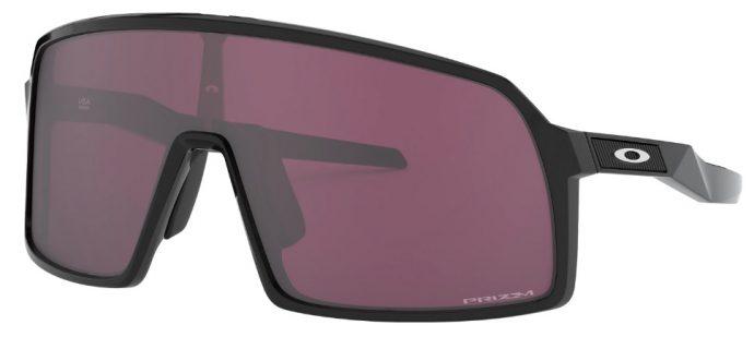 Oakley SUTRO S OO9462-0128