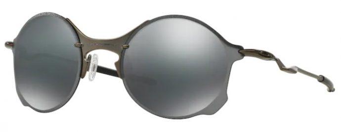 Oakley TAILEND OO4088-01