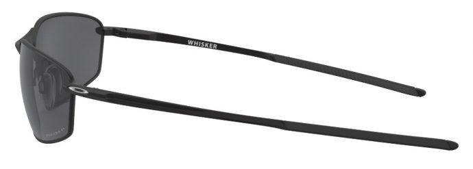 Oakley WHISKER Polarized OO4141-0360