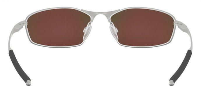 Oakley WHISKER Polarized OO4141-0460
