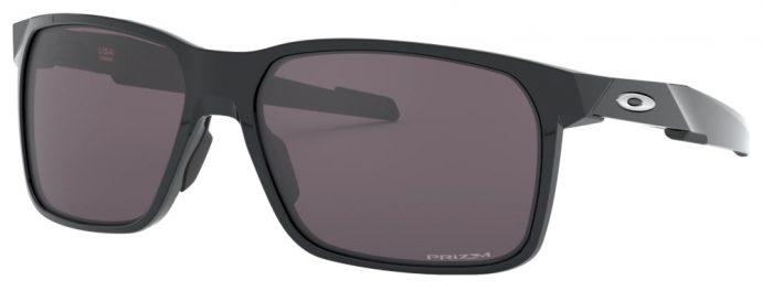 Oakley PORTAL X OO9460-0159