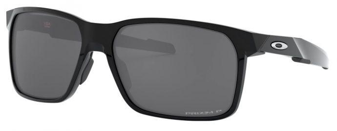 Oakley PORTAL X Polarized OO9460-0659