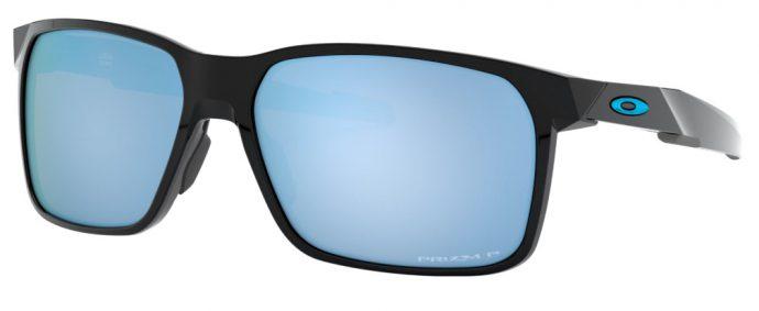 Oakley PORTAL X Polarized OO9460-0459