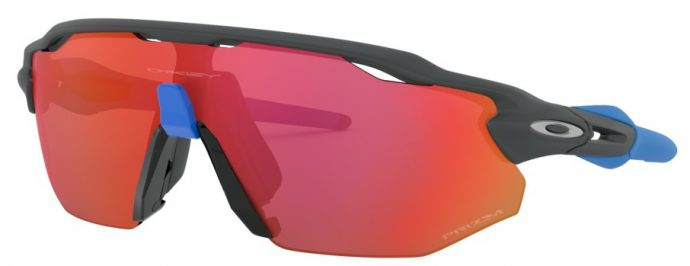 Oakley RADAR EV ADVANCER OO9442-0538