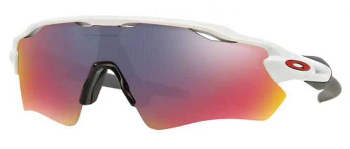 Oakley RADAR EV PATH Team Colors OO9208-18