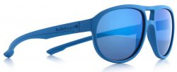 Red Bull Spect BAIL 006 Polarized