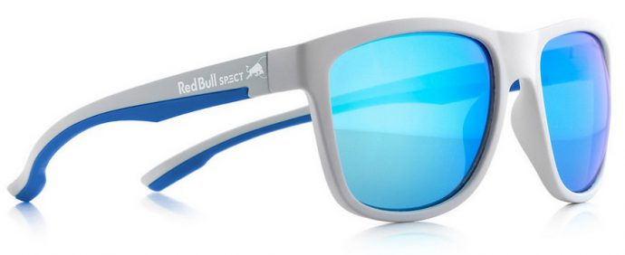 Red Bull Spect BUBBLE 006