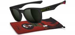 Oakley GARAGE ROCK RYAN SHECKLER SIGNATURE OO9175-25