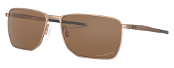 Oakley EJECTOR Polarized OO4142-0558