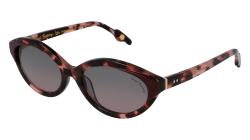 Vinyl Factory BERENYI C1 Polarized