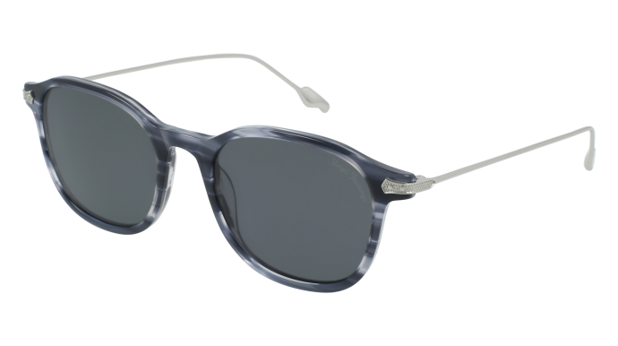 Vinyl Factory O'MALLEY C2 Polarized