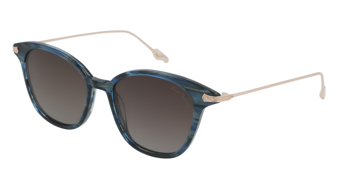Vinyl Factory OROSCO C2 Polarized