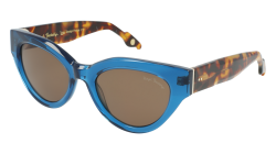 Vinyl Factory SARKISIAN C3 Polarized
