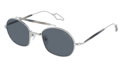 Vinyl Factory WEBSTER C3 Polarized