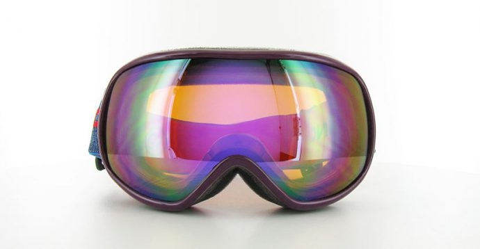 Vingino PURPLE PROSE Snow Goggles
