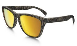 Oakley FROGSKINS URBAN JUNGLE COL. OO9013-67