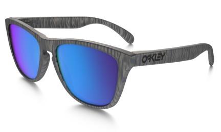 Oakley FROGSKINS URBAN JUNGLE COL. OO9013-68