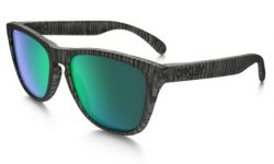 Oakley FROGSKINS URBAN JUNGLE COL. OO9013-69