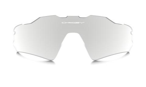 Oakley RADAR PACE OO9333-01