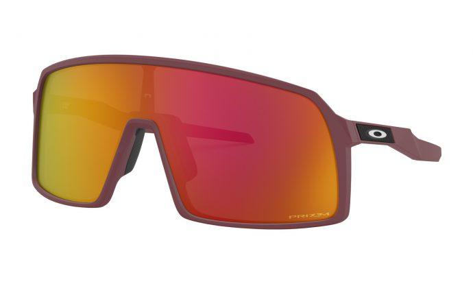 Oakley SUTRO OO9406-0237