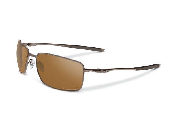 Oakley SQUARE WIRE OO4075