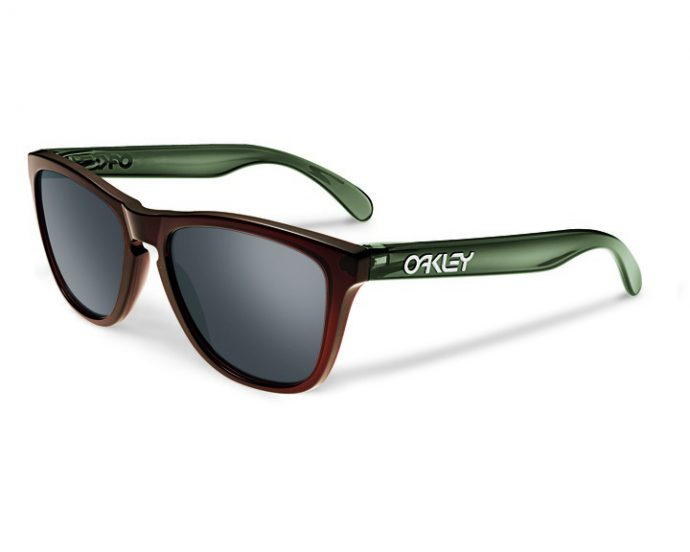 Oakley FROGSKINS MOTO COLLECTION OO9013-37