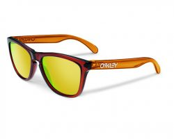 Oakley FROGSKINS MOTO COLLECTION OO9013-38