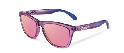 Oakley FROGSKINS SNOW ALPINE COL. OO9013-73