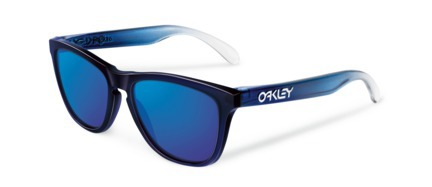 Oakley FROGSKINS SNOW ALPINE COL. OO9013-74