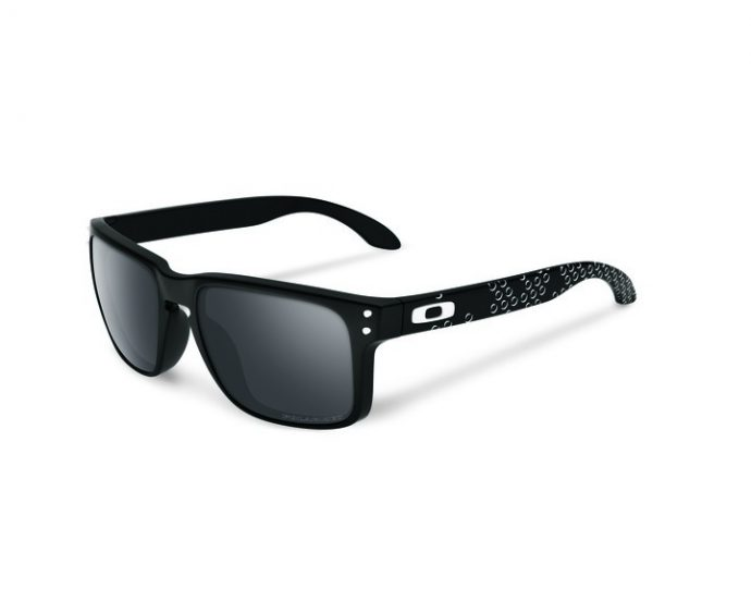 Oakley HOLBROOK B1B COLLECTION OO9102-81