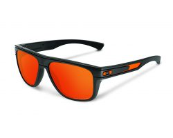 Oakley BREADBOX TOXIC BLAST COLLECTION OO9199-28